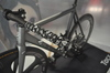 Cinelli Mash Bolt (sold) photo