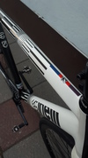 Cinelli Mash Parallax Optical photo