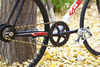 [FEATURED] Cinelli Mash Redistogram photo