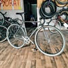 Cinelli Mash Work photo