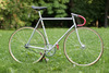 Cinelli Speciale Corsa Pista SOLD photo