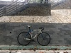 cinelli vigorelli photo