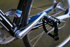 Cinelli Mash Parallax Optical 2014 photo