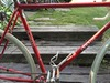 Coaster Brake Road Bike photo