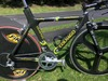 Colnago C45 Team Rabobank photo
