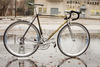 colnago conic slx 1991 photo