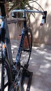 Colnago CT1 LUX photo