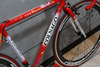 Colnago Dream Cyclocross x Super Record photo