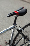 Colnago Dream HP B-Stay | SRAM eTap photo