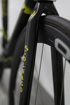 Colnago Dream Pista photo