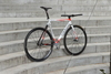 Colnago Dream Pista II photo