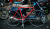 Colnago Master Olympic photo