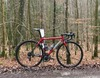 Colnago Extreme Power Saronni photo