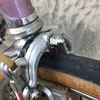 Colnago Freccia for Suzzi photo