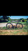 Colnago Master Olympic 1994 photo