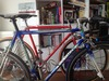 Colnago Master Olympic 1996 photo