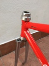 Colnago Super Pista FCI 48,5x52 (2) photo