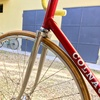 Colnago Super Pista FCI 60x58 photo