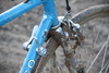 Colnago Super photo