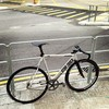 Colossi x Star Track Low Pro 00 photo