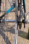 CONCORDE single speed photo