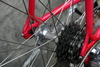Cyclops Big Red Dura Ace Beauty photo