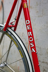 De Rosa Professional photo