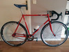 Decathlon Vitace 750 fixie photo