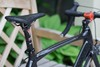 eBay Carbon road bike photo