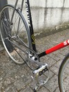 Eddy Merckx Corsa Extra Pista photo