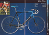 Eddy Merckx Elite Pista photo