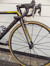 Focus Izalco max 2014 photo