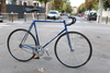 For Sale Brigestone Anchor NJS photo