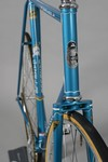 06 Gazelle Champion Mondial Pista [sold] photo
