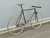 Gazelle Pista Reynolds 531 photo