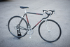 GIANT CADEX 980C Full 8spd Dura-Ace photo