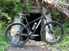 Giant XTC 29er 1 (2011) photo