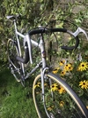 Holdsworth Cyclone Deluxe photo