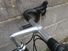 Huissoon neo-retro 1x10 road bike photo