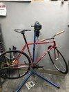 IRIBE njs non njs build photo