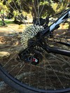 KHS Yuma 29er photo