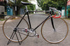 King Speed NJS photo
