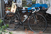 Surly Pugsley Race(forsale) photo