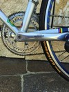 Lemond Zurich Road bike photo