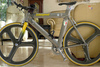 Litespeed Blade_Max T_10 photo