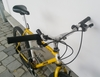 Longus Competition Pro 2000 MTB (1989) photo