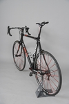 01 LOOK 585 Ultra Campagnolo Record 10s photo