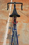 LOW// Bicycles 2011 photo
