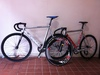 LOW// Bicycles photo