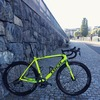Madone 7series Project One H1 photo